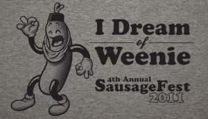 Funny-Sausage-Fest-09